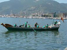 """""""Festa della Marineria"""" con Amerigo Vespucci-dsc02004.jpg"""