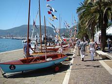 """""""Festa della Marineria"""" con Amerigo Vespucci-dsc02005.jpg"""