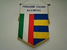 """""""Festa della Marineria"""" con Amerigo Vespucci-dsc02033.jpg"""