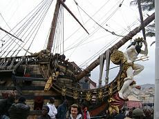 Galeone pirata di Genova-12100956.jpg