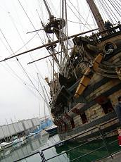 Galeone pirata di Genova-12100957.jpg