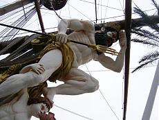Galeone pirata di Genova-12100958.jpg