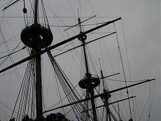 Galeone pirata di Genova-12100959.jpg