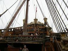 Galeone pirata di Genova-12100964.jpg