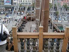 Galeone pirata di Genova-12100967.jpg