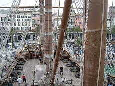 Galeone pirata di Genova-12100968.jpg
