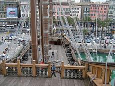 Galeone pirata di Genova-12100969.jpg