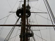 Galeone pirata di Genova-12100970.jpg