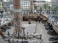 Galeone pirata di Genova-12100971.jpg