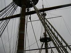 Galeone pirata di Genova-12100972.jpg