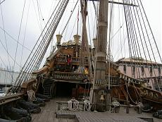 Galeone pirata di Genova-12100974.jpg