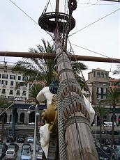 Galeone pirata di Genova-12100977.jpg