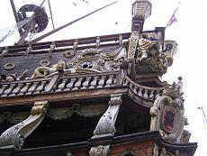 Galeone pirata di Genova-12100980.jpg