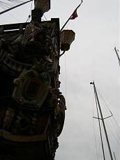 Galeone pirata di Genova-12100981.jpg