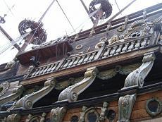 Galeone pirata di Genova-12100982.jpg