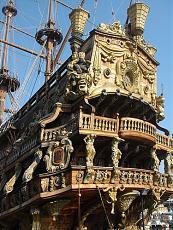 Galeone pirata di Genova-2900834931_1a9039b514.jpg