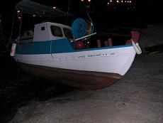 Barche da pesca di Karpathos....-k1.jpg
