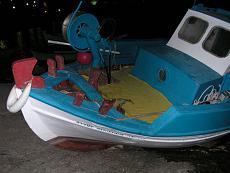 Barche da pesca di Karpathos....-k2.jpg