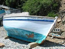 Barche da pesca di Karpathos....-k4.jpg