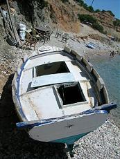 Barche da pesca di Karpathos....-k6.jpg