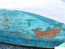 Barche da pesca di Karpathos....-k7.jpg