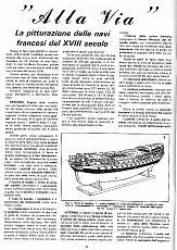 Colori marina francese-colori_navi-3-.jpg.jpg Visite: 590 Dimensione:   284.2 KB ID: 59452
