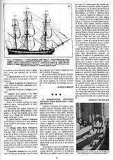Colori marina francese-colori_navi-4-.jpg.jpg Visite: 503 Dimensione:   307.7 KB ID: 59453