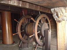 Galeone pirata di Genova-nettuno-ponte-coperta-timoneria-1-.jpg.jpg Visite: 3414 Dimensione:   71.9 KB ID: 68393