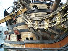 Galeone pirata di Genova-nettuno-prora-ancore-7-.jpg.jpg Visite: 4072 Dimensione:   97.6 KB ID: 68394