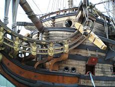 Galeone pirata di Genova-nettuno-prora-ancore-8-.jpg.jpg Visite: 3041 Dimensione:   93.5 KB ID: 68395