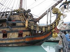 Galeone pirata di Genova-nettuno-prora-polena-4-.jpg.jpg Visite: 16181 Dimensione:   81.4 KB ID: 68396