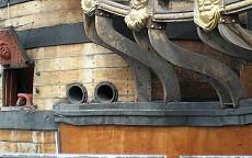 Galeone pirata di Genova-occhi-di-cubia.jpg