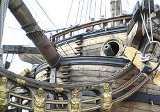 Galeone pirata di Genova-paratia-di-prora.jpg