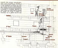 Galeone pirata di Genova-manuelle.jpg