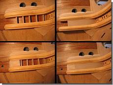Galeone pirata di Genova-occhi-di-cubia-e-cuscinetti-sottostanti.jpg