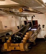 cannoni in batteria?-cannone-con-imbracaggio.jpg