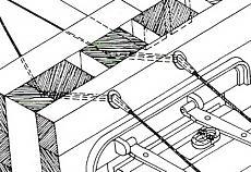 cannoni in batteria?-schema-dei-paranchi-dei-portelli-dettagli.jpg