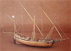 le navi della nostra marina....-img12194077959339137579a.jpg