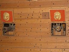 Svezia-modello-museo-dettagli-sabordi-1-.jpg.jpg Visite: 170 Dimensione:   59.4 KB ID: 73994