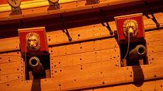 Svezia-modello-museo-dettagli-sabordi-2-.jpg.jpg Visite: 157 Dimensione:   56.5 KB ID: 73995