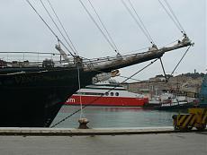 Nave in Ancona-p1030342.jpg