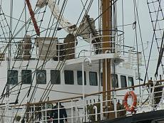 Nave in Ancona-p1030345.jpg