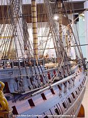 modelli d'epoca ... un punto di riferimento-vascello-duquesne-82c.1788-4-.jpg.jpg Visite: 6930 Dimensione:   149.1 KB ID: 75680