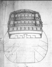 a grande richiesta...i piani della Victory del 1765-hms-victory-1765-gallerie-di-poppa-1-.jpg.jpg Visite: 3163 Dimensione:   323.9 KB ID: 75713