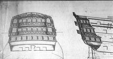 a grande richiesta...i piani della Victory del 1765-hms-victory-1765-gallerie.jpg