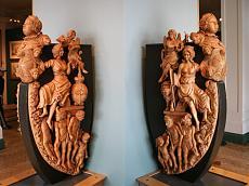 a grande richiesta...i piani della Victory del 1765-polena-originaria-victory.jpg