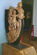 a grande richiesta...i piani della Victory del 1765-polena-originaria-victory-2-.jpg.jpg Visite: 851 Dimensione:   193.9 KB ID: 75725