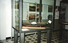 a grande richiesta...i piani della Victory del 1765-modello-1-48-esposizione-palazzo-reale-1-.jpg.jpg Visite: 427 Dimensione:   57.9 KB ID: 75875
