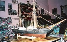 a grande richiesta...i piani della Victory del 1765-modello-1-48.jpg