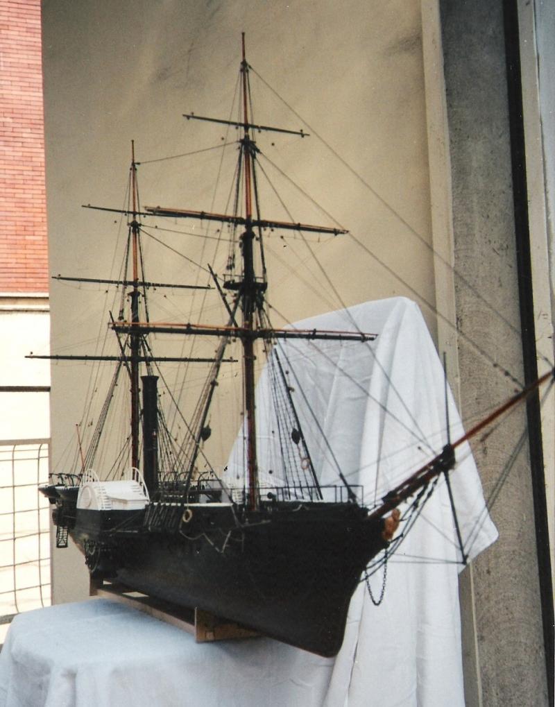 A grande richiesta i piani della victory del 1765 for 1 1 2 piani di cottage storia